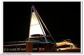 龍鳳漁港夜色:09071739.jpg