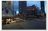 台北101.愈夜愈美麗:90711125.jpg