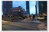 台北101.愈夜愈美麗:90711126.jpg