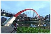 彩虹河濱公園.夜色:10060520.jpg