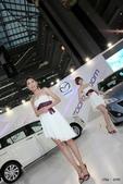 2012‧台北車展SG: