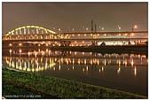 彩虹河濱公園.夜色:10060552.jpg