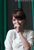 小潔‧韓系美眉: