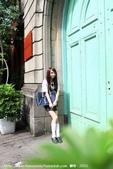 Sunny‧女子高校生: