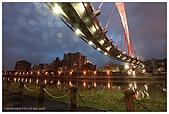 彩虹河濱公園.夜色:10060530.jpg