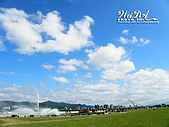 網誌:板橋-台北彩虹橋:PB224961.JPG