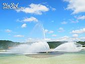 網誌:板橋-台北彩虹橋:PB224962.JPG