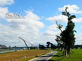 網誌:板橋-台北彩虹橋:PB224966.JPG