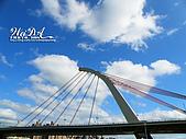 網誌:板橋-台北彩虹橋:PB224970.JPG