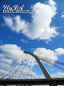 網誌:板橋-台北彩虹橋:PB224971.jpg