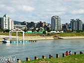 網誌:板橋-台北彩虹橋:PB224973.JPG