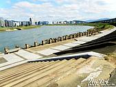 網誌:板橋-台北彩虹橋:PB224974.JPG