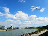 網誌:板橋-台北彩虹橋:PB224975.JPG