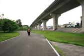 單車不孤單:160330 河濱公園-004.JPG