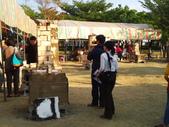 2013 旅遊:131027 竹南造窯-016.JPG