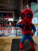 2020 旅遊:201121 小蜘蛛的鐵道之旅-001.JPG