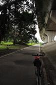 單車不孤單:160330 河濱公園-008.JPG