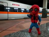 2020 旅遊:201121 小蜘蛛的鐵道之旅-002.JPG