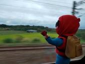2020 旅遊:201121 小蜘蛛的鐵道之旅-004.JPG