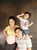 200708 孕婦照:P8111361a