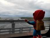 2020 旅遊:201121 小蜘蛛的鐵道之旅-006.JPG