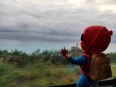 2020 旅遊:201121 小蜘蛛的鐵道之旅-007.JPG