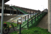 單車不孤單:160330 河濱公園-003.JPG
