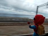 2020 旅遊:201121 小蜘蛛的鐵道之旅-009.JPG