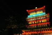 元宵燈會:130306 台灣燈會-006.JPG