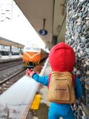 2020 旅遊:201121 小蜘蛛的鐵道之旅-019.JPG
