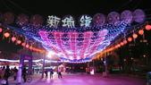 元宵燈會:130226 台灣燈會-107.JPG