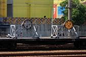 帶著小雲兒一起火車微旅行:150912 扇形車庫-151.JPG