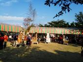 2013 旅遊:131027 竹南造窯-006.JPG