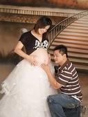 200708 孕婦照:P8111440