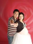 200708 孕婦照:P8111425