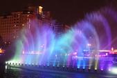 元宵燈會:130310 台灣燈會-169.JPG
