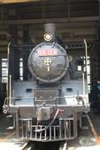 帶著小雲兒一起火車微旅行:150912 扇形車庫-190.JPG
