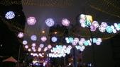 元宵燈會:130227 台灣燈會-019.JPG