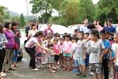 小雲兒的幼兒園生活:150831 小雲兒開學-026.JPG