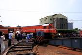 帶著小雲兒一起火車微旅行:150912 扇形車庫-118.JPG