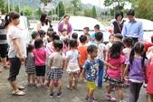 小雲兒的幼兒園生活:150831 小雲兒開學-021.JPG