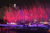 元宵燈會:130310 台灣燈會-163.JPG