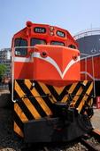 帶著小雲兒一起火車微旅行:150912 扇形車庫-133.JPG