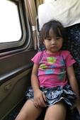 帶著小雲兒一起火車微旅行:150912 扇形車庫-206.JPG