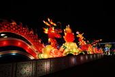 元宵燈會:130310 台灣燈會-054.JPG
