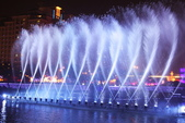 元宵燈會:130310 台灣燈會-175.JPG
