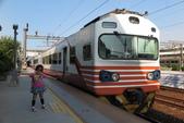 帶著小雲兒一起火車微旅行:150912 扇形車庫-211.JPG