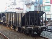 2013 鐵道攝影:131029 35B-002.JPG