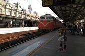 帶著小雲兒一起火車微旅行:150912 扇形車庫-184.JPG