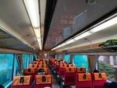 2020 旅遊:201121 小蜘蛛的鐵道之旅-021.JPG
